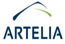 ARTELIA EAU & ENVIRONNEMENT