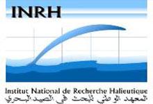 Institut National de Recherche Halieutique (INRH)