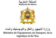 Ministère de l'Equipement, du Transport, de la Logistique et de l'Eau